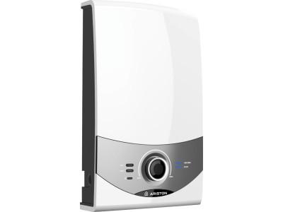 Bình nước nóng trực tiếp Ariston Aures Comfort SM45PE-VN
