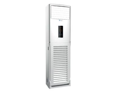 Điều hòa tủ đứng Casper 2 chiều 48000 BTU/H FH-48TL22